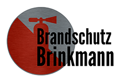 Brandschutz Brinkmann Borkum